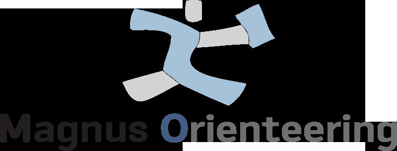 Magnus Orienteering