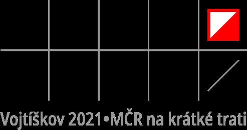 Woitzdorf 2021